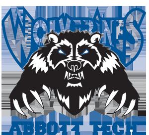 abbott tech wolverines