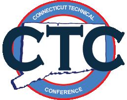 CTC_Logo (3).png