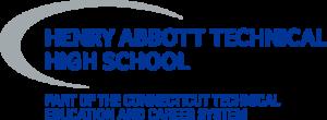 Henry Abbott Technical High School Logo